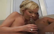 Interracial Nation s4 with Vanessa Leon and Michelle Christian