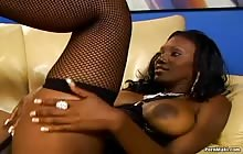 Black Feet On Booty Street 2 s2 with Misty Stone and Naomi Banxxx