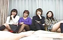 Kono Houkei Yarouga 1 s1