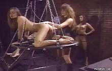 Hot Bodies In Bondage s1