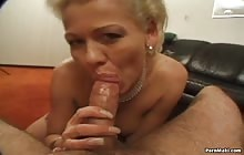 Open Wide And Say Ahh 04 s8 with Linda Thoren