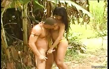 She Male Cock Tails 2 s5 with Carla