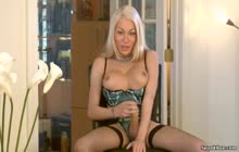 Transsexual Cock Riders Vol2 s1 with Mia Isabella