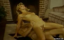 Hot Shorts Presents Ginger Lynn s3