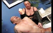 Mistress Michelle s 2