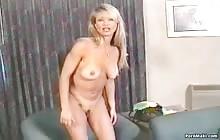 Lusty Busty Broads S1